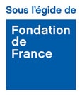 logo-sous-l-egide-de-la-fondation-de-france-bleu_a_la_une-min